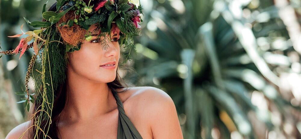 eco by sonya, wisecare, looduskosmeetika